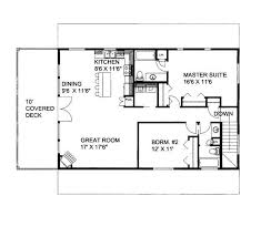 master bedroom above garage floor plans inspirational apartment over garage house plans tiny house of master