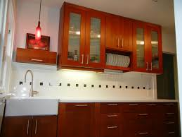 Medium Brown Kitchen Cabinets General Contractors Kitchen Remodeling Portland Or Ikea Kitchen
