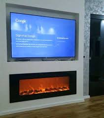 led electric fireplace free to led stone wall mounted electric fireplace in electric fireplaces from led electric fireplace