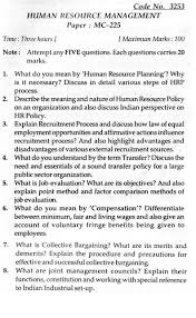 graduate programs admission essay resume tips for architects penny human resources essay ethics in human resource management essay ethics in human resource management essay environmental