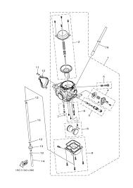 grizzly 300 wiring diagram wiring diagrams schematics Motor Wiring Diagram for RIDGID diagram studioy us 2013 yamaha grizzly 300 yfm30gdl carburetor parts best oem regarding yamaha grizzly carburetor diagram at ridgid 300 wiring diagram