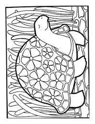 Simple Coloring Pages Fresh Simple Trippy Coloring Pages For Kids