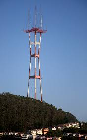 Sutro Coat Rack FileSutro Tower From Grandviewjpg Wikimedia Commons 51