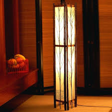 shoji table lamp elegant floor lamp style floor lamps collection of lighting small shoji table lamp