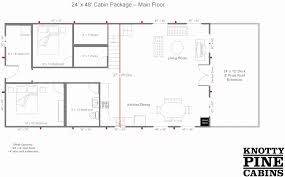 24 x 48 2 story house plans awesome uncategorized 24 x 28 house plans inside imposing