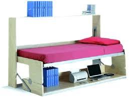 Diy Murphy Bed Desk Bed Desk Bed Room Porter Full Portrait Wall Bed