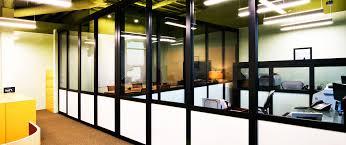 aluminum office partitions. Slide Background Aluminum Office Partitions