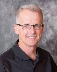 Rev. Kent D. Johnson: A day of prayer for peace | News | lacrossetribune.com