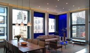 Fashionable Ideas Small New York Apartments Interior Fresh With Small New York Apartments Interior