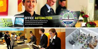 advantages of office automation. advantages of office automation m