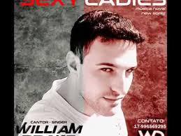 Sexy Ladies Download William Drake Youtube