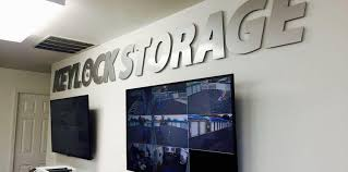 How Much Does A Storage Unit Really Cost Storagefront Com