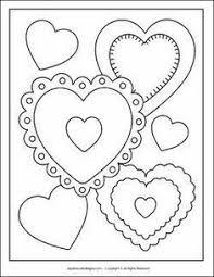 De 75 Beste Afbeelding Van Valentijn Kleurplaten Coloring