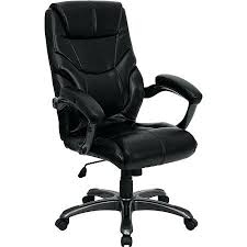 office chairs at walmart. Small Office Chairs Walmart Perfect In Home Remodel Ideas With Swivel Desk . At