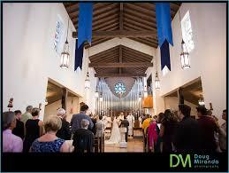 casa garden restaurant wedding 15 jul 24 2016 all saints episcopal church