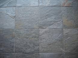 Interior Design Slate Wall Covering White Ceramic Tile Tumbled