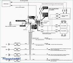 Connection of CET3 AR to Siemens ET 200S Content likewise  moreover 6es7138 4ca01 0aa0 Wiring Diagram Lovely Step7 V11 Support Hw List also 6es7138 4ca01 0aa0 Wiring Diagram 6es7138 4ca01 0aa0 Wiring Diagram likewise 6Es7138 4Ca01 0Aa0 Wiring Diagram for 6Es7138 4Ca01 0Aa0 Siemens In likewise 6es7138 4ca01 0aa0 Wiring Diagram Lovely Step7 V11 Support Hw List additionally Distributed I O SIMATIC ET 200 in addition  in addition  besides Pioneer Deh 2100ib Wiring Diagram   Illustration Of Wiring Diagram furthermore Power Acoustik Wiring Digrams   DATA Wiring Diagrams •. on 6es7138 4ca01 0aa0 wiring diagram