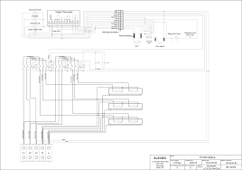 car wiring a water heater diagram how to wire tankless electric 3 Phase Water Heater Wiring Diagram phase heating element wiring diagram schematicheating how to remove and replace water heater elements readingrat 3 phase electric water heater wiring diagram
