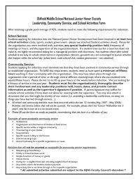 ideas for expository essays examples of expository essays for middle school 16 example of an