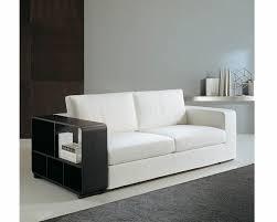 Two Seater Sofa Living Room Kristy Two Seater Sofa Art Living Sofa Furniture