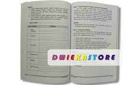 We did not find results for: 38 Kunci Jawaban Bahasa Jawa Kelas 8 Halaman 38 Background Ilmu Link