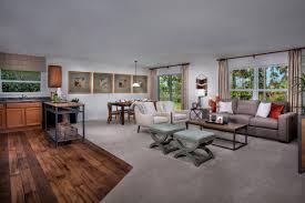 Living Room Furniture Fort Myers Fl Coves Of Estero Bay Community Fort Myers Fl Kb Home