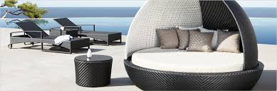 outdoor benches nz. outdoor luxury furniture benches nz