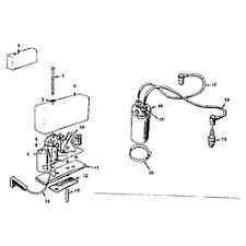 sears onan wiring diagram sears discover your wiring diagram onan onan engine parts model bfms3265f sears partsdirect