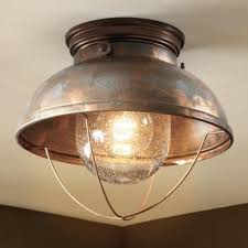 ceiling light fixture antique rustic chandelier fixtures vintage flush mount fan