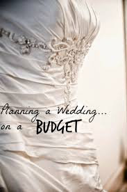 Best 25 Wedding Dress On A Budget Ideas On Pinterest Used