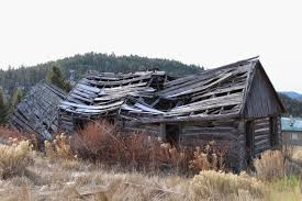 ghosts of the wild west a photo essay from montana passions and montana has a number of ghost towns several of which are popular travel destinations