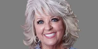 food network female chefs. Beautiful Food 1 Paula Deen With Food Network Female Chefs E