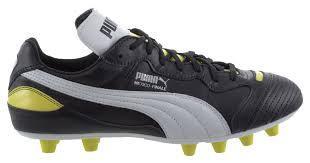 womens puma kangaroo leather soccer cleat size 8 w 149649146 20a0b cf7cf best puma mexico finale 28cd4 be357