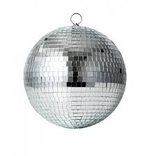 Image result for glitter ball