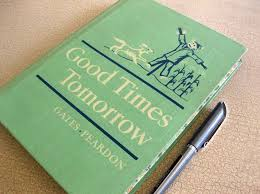 vine book planner tutorial