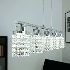 Hängelampe Esstisch Modern Neu Esstisch Lampe Kristall