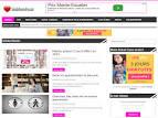 Site de rencontre gratuit pour ado comparatif sites rencontres