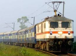 Indian Railway Freight Rate Chart 2018 Economic Survey 2018 Railways Freight Traffic Declining On