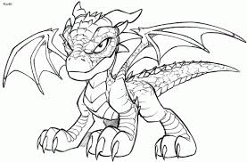 dragon pictures to color. Unique Dragon Intended Dragon Pictures To Color