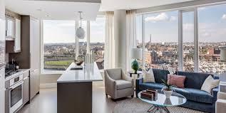 2 Bedroom Apartments For Rent In Boston Model Custom Decorating Ideas