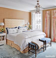 ... 30 Rustic Fall Color Schemes 2017 Decorating With Autumn Colors  Regarding Bedroom Decor Colors Bedroom Decor ...