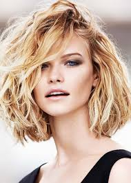 45 Best Bob Styles of 2017   Bob Haircuts   Hairstyles for Women in addition  furthermore  as well  together with  likewise Best 20  Messy bob hairstyles ideas on Pinterest   Messy bob besides  in addition  also  moreover Best 25  Layered wavy bob ideas on Pinterest   Wavy bob hairstyles as well . on best bob haircuts for wavy hair