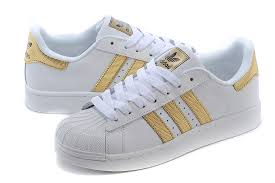 adidas shoes gold and white. adidas superstar 2 originals clover shoes australia \u0027bling pack\u0027 white gold and w