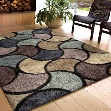 furniture area rugs menards home interior menards outdoor rugs