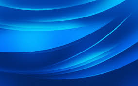 Blue Background Abstract Background Design Psd File Free Download