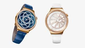 huawei smartwatch. huawei releases a \u0027female smartwatch\u0027 for females smartwatch