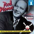 The Legendary V-Disc Masters (1943-1944), Vol. 1