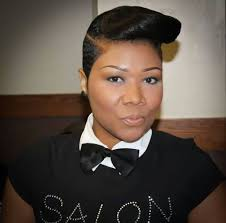 made in st louis nicole powell of st louis make handmade wigs