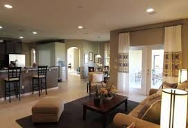 interior home painters painting contractors in jacksonville fl painters in jacksonville best collection