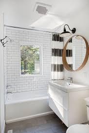 traditional bathroom lighting ideas white free standin. Full Size Of Bathroom:bathroom Ideas On A Budget Bathroom Spaces Tub Soaker Standing Traditional Lighting White Free Standin S